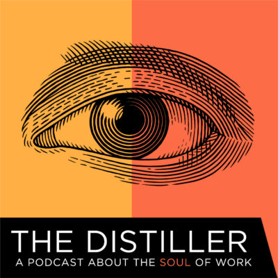 Episode 0 – The Distiller Promo