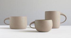 CGCERAMICS mugs