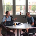 The Distiller Podcast with Bart Campolo